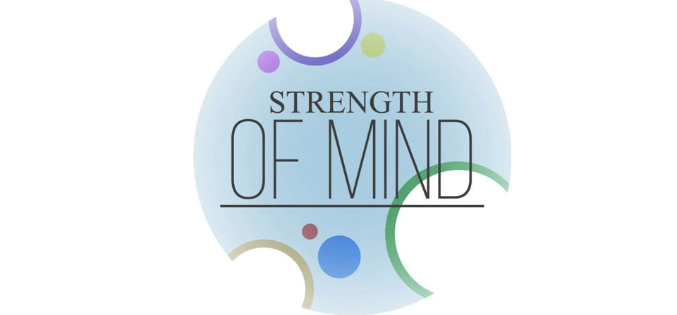 Strength of Mind